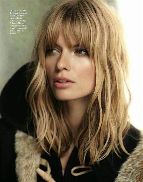 70s bangs retro 70 s fringe a 2015 hair trend must fringe