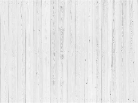 light wood pattern vector pine wood texture photo free download