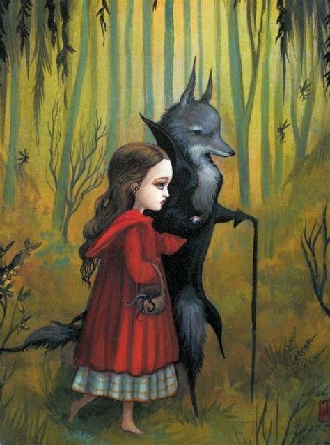 lorena alvarez red riding hood 31 best images about little red riding hood on pinterest