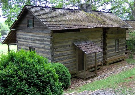 log cabin wikipedia the free encyclopedia 896 best images about log cabins on pinterest