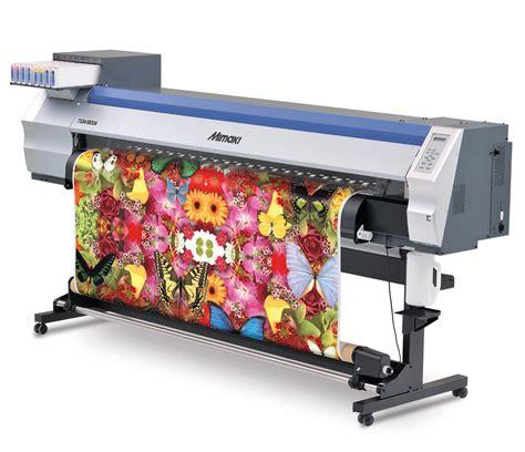 printable fabric inkjet printers ts34 1800a sublimation transfer inkjet printer