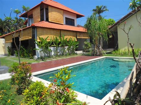 2 bedroom villa in seminyak 2 bedroom villa in heart of seminyak