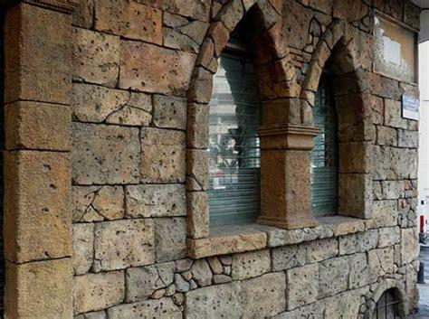 piastrelle per facciate esterne esterno designs piastrelle per facciate esterne esterno