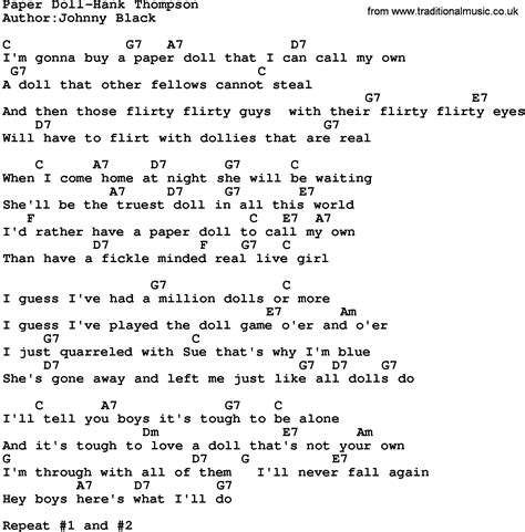 a z dollhouse lyrics dolls lyrics