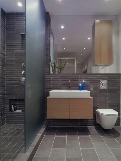 ideen kleines bad waschbecken rund toilette badezimmer fliesen kleines bad