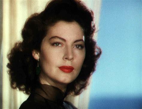 eva drew actress age most beautiful hollywood actresses 1920 1950