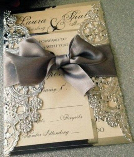 mexican invitations quinceanera lace invitaciones de 30 best images about charro quince on pinterest western