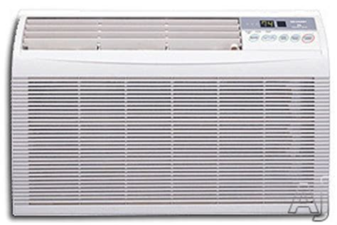 Sharp Comfort Touch Air Conditioner by Sharp Afs100ex Energy Efficent Room Air Conditioner 10 200