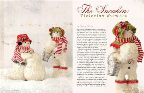 Better Homes And Gardens Holiday Crafts Magazine - christmaslady com