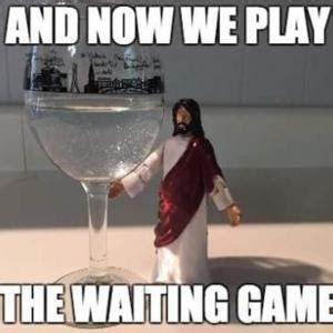 One Line Memes - wine jokes one liners kappit