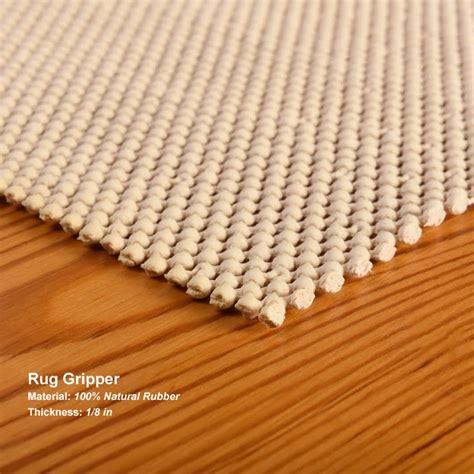 rug gripper reviews rubber rug gripper 8 x 10