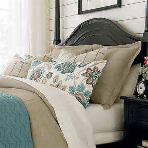 Teal Bed Quilt Bed Basics Quilted Sham Chevron Pattern In Teal