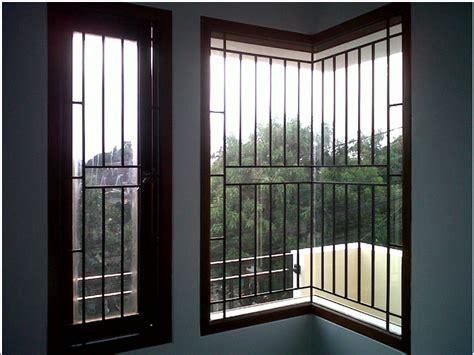 gambar desain jendela kamar minimalis kumpulan desain jendela kamar tidur terbaru 2016 desain