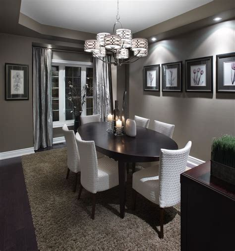Dining Room Color Schemes Dining Room Grey Color Schemes Interior Design