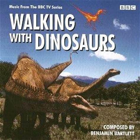 film dinosaur kapan tayang nostalgia serial dokumenter yang pernah tayang di tv