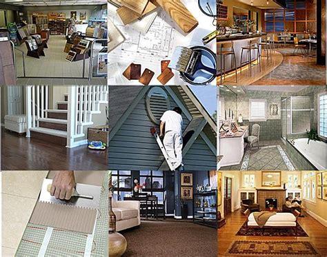 pacific west floor decor surrey flooring and carpet in