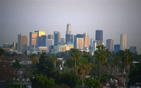Simple Home Design Software For Mac Best Places To Visit In Los Angeles Travel 5bestthings Com