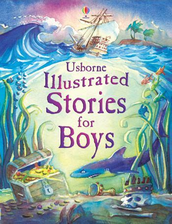 illustrated classics for boys 1409566455 1000 images about illustrated stories for children from usborne books on the story