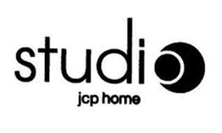 studio jcp home reviews brand information j c