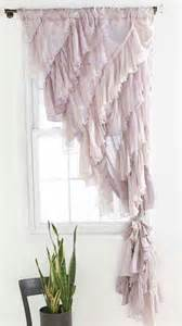 best 25 ruffle curtains ideas on pinterest curtains at walmart shower rod walmart and