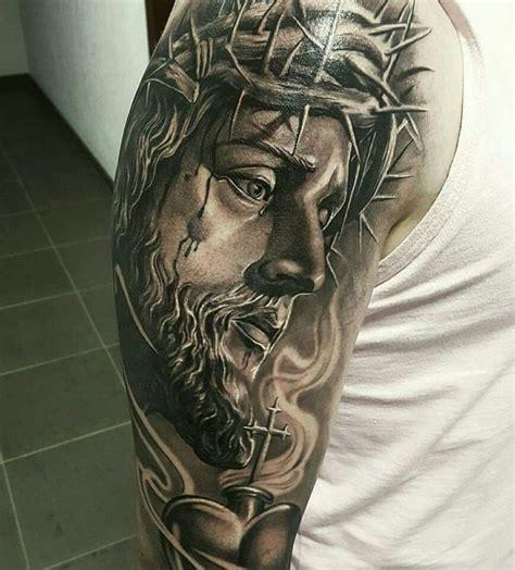 El Rajasha Top Grey m 225 s de 25 ideas incre 237 bles sobre tatuajes religiosos en frases de tatuajes