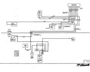 shop vac wiring diagram get free image about wiring diagram