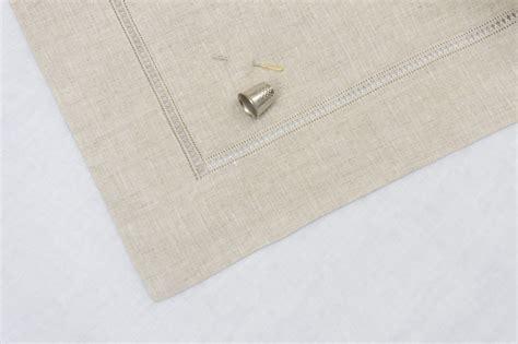 lenzuola per per lenzuola biancheria gabel bordi lenzuola consigli