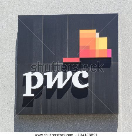water scooter melbourne pwc stock images royalty free images vectors shutterstock