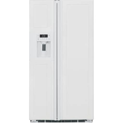 Refrigerator Cabinet Side Panels by Awesome Refrigerator Cabinet Side Panels 8 Counter Depth