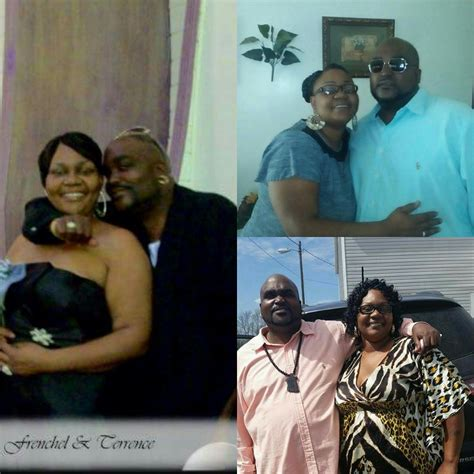 Terance Crutcher Criminal Record Tv In She Learned Had Killed Husband