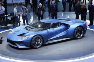 new cars coming in 2015 new cars coming out in 2015 autos post