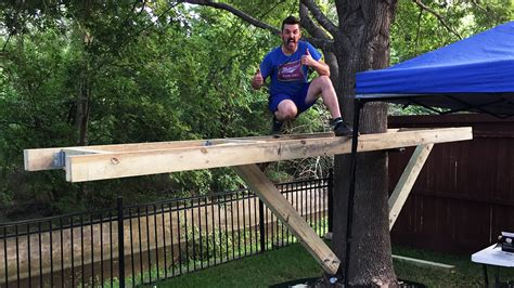 building a house building a treehouse my thoughts and learnings purveyor