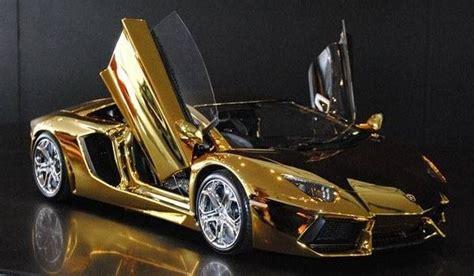 los carros lujosos y caros mundo los mejores carros mundo los carros lujosos y caros mundo los mejores carros mundo
