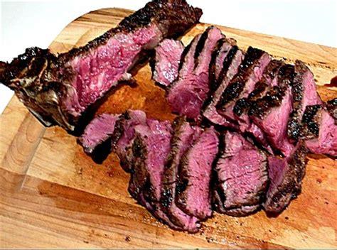 best steak in florence florence steak