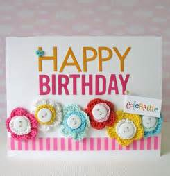 card blanc by kathy martin happy birthday giveaway