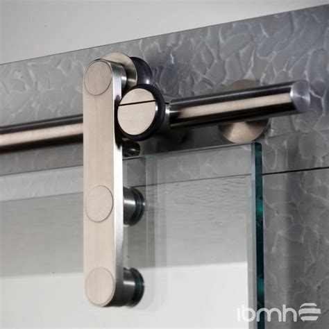 Hardware For Shower Doors Glass Sliding Doors System
