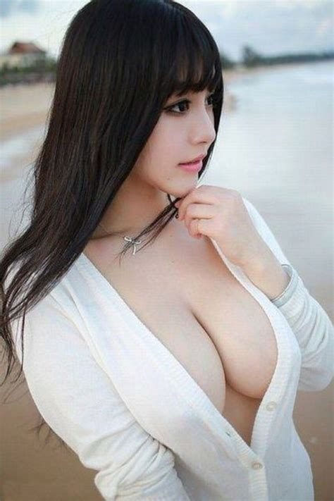 foto hot model cantik china barbie ke er segiempat women showing too much cleavage beautiful women