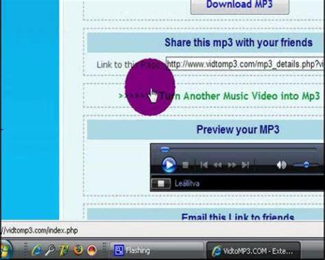 youtube mp3 zene download youtube zene let 246 lt 233 s a vide 243 megoszt 243 r 243 l ingyen zene