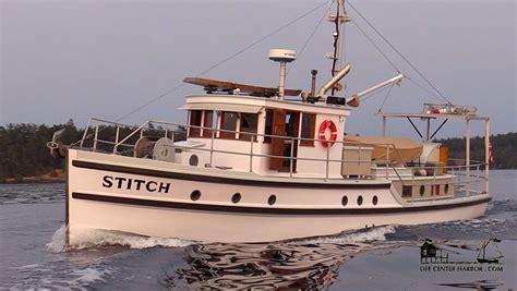 videos glued lapstrake plywood boat building video course - Boat Building Videos