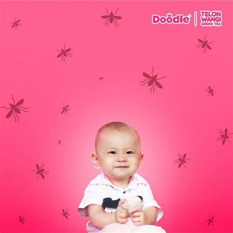 doodle untuk dinding kamar cara mengusir nyamuk di kamar bayi dengan uh doodle