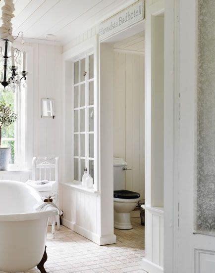 beautiful white bathrooms 25 best ideas about interior windows on pinterest door