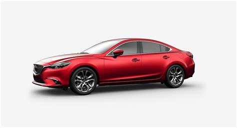 buy 2017 mazda cars 2017 mazda 6 2018 cars models