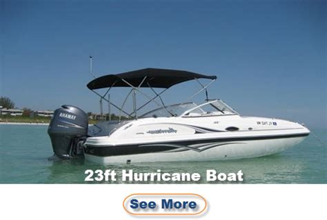 best party boat miami miami party boat rental 20 25 ft party boats
