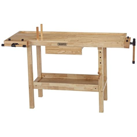 carpenters work bench carpenters workbench parrs workplace equipment experts