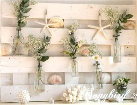 Wood Home Decor Ideas by You Diy Pallet Wall Decor Pallets Designs