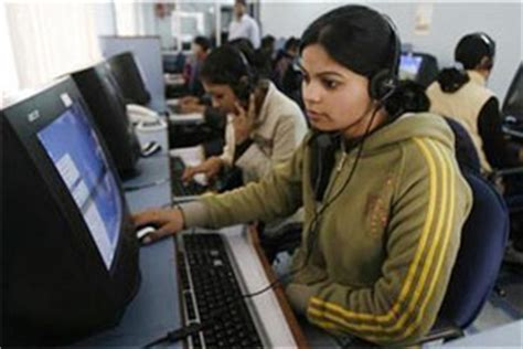 indian work indian prefer more flexibility at workplace says