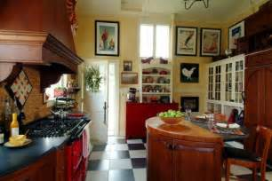 kitchen and floor decor checkerboard flooring timeless beauty for any room of the