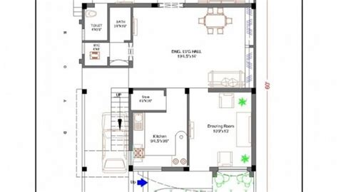 indian house plans pdf indian house plans pdf 28 images free simple house plans pdf home design and style