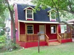 granny flats in law apartments carriage houses whatever your small modular cottages cottage w log siding cottage w
