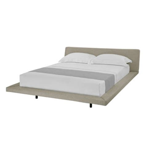 jane bed modloft jane bed